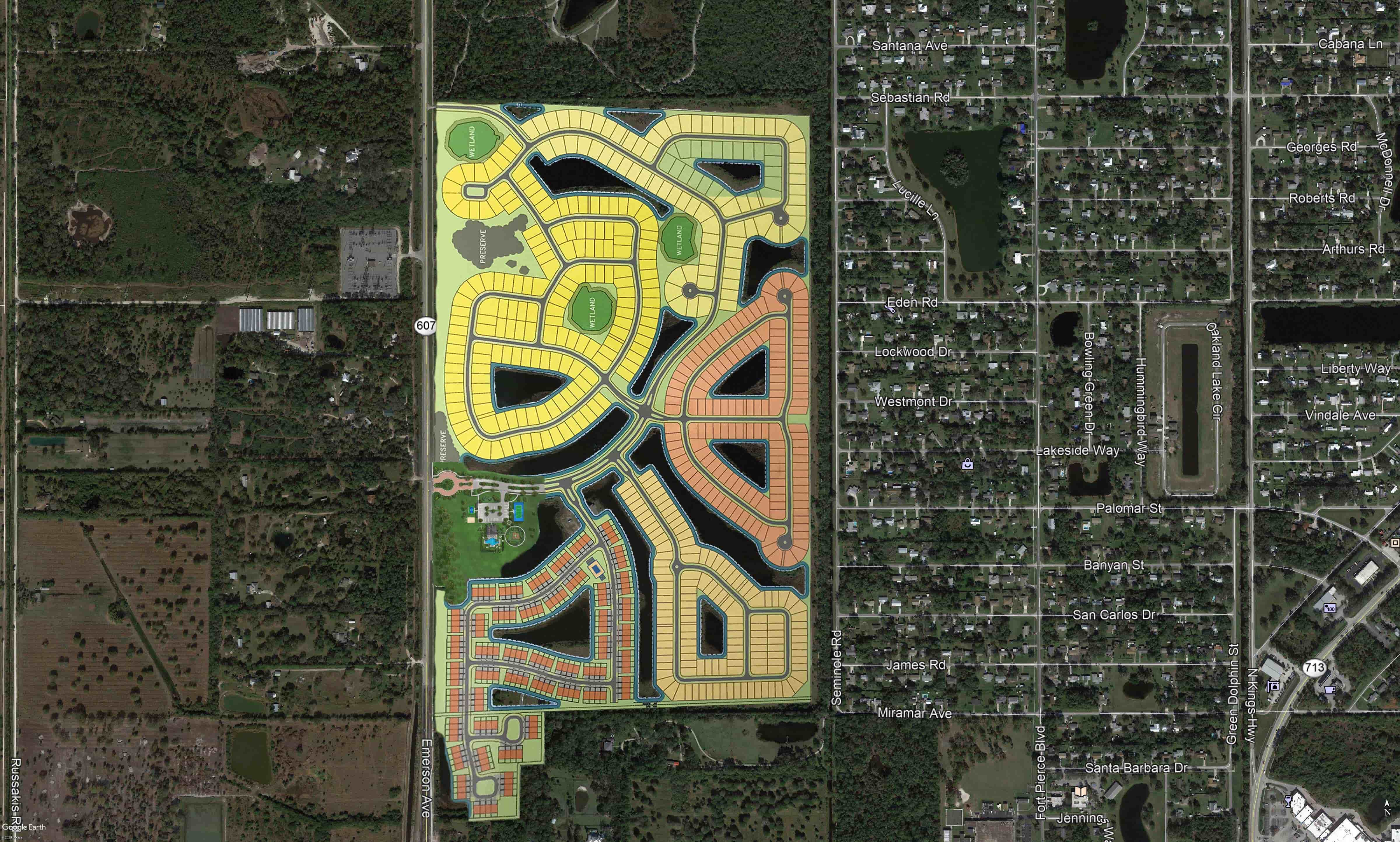 Waterstone_Saint Lucie County_710 Residential Units-min (1)